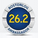 #BqChatBlogRave: @BostonLog